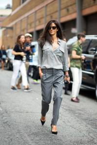 hbz-nyfw-ss2015-street-style-day7-18-md