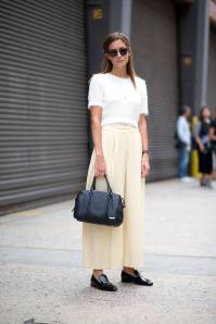 hbz-nyfw-ss2015-street-style-day7-20-md