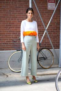 hbz-street-style-nyfw-ss2015-day1-02-sm