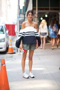 hbz-street-style-nyfw-ss2015-day2-24-sm